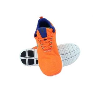 og-full orange_2