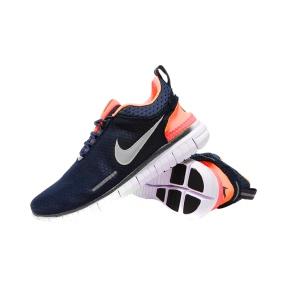 og-Navy orange_1